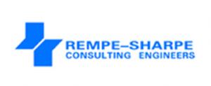 SponsorBox_Rempe