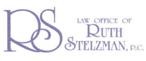 SponsorBox_LawOfficeRuthStelzman