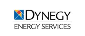 SponsorBox_Dynegy