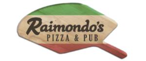 SponsorBox_Raimondos