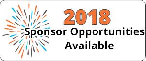 Sponsor Avaialbe 2018