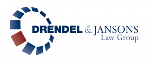 Drendel & Jonsons Law Group
