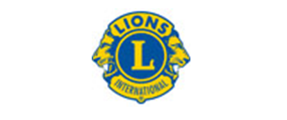 North Aurora Lions Club