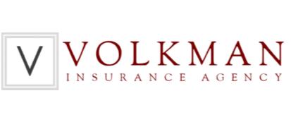 VokmanInsurance
