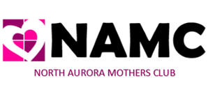North Aurora Mothers Club