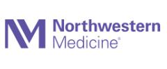 SponsorBox_NorthWesternMedicine