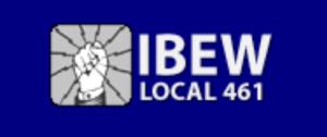 IBEW Local 461