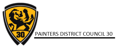 Painters District 30