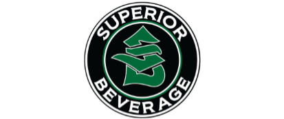 Superior Beverage