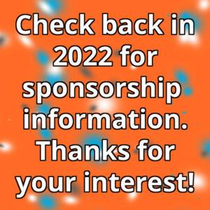 na-days-sponsors